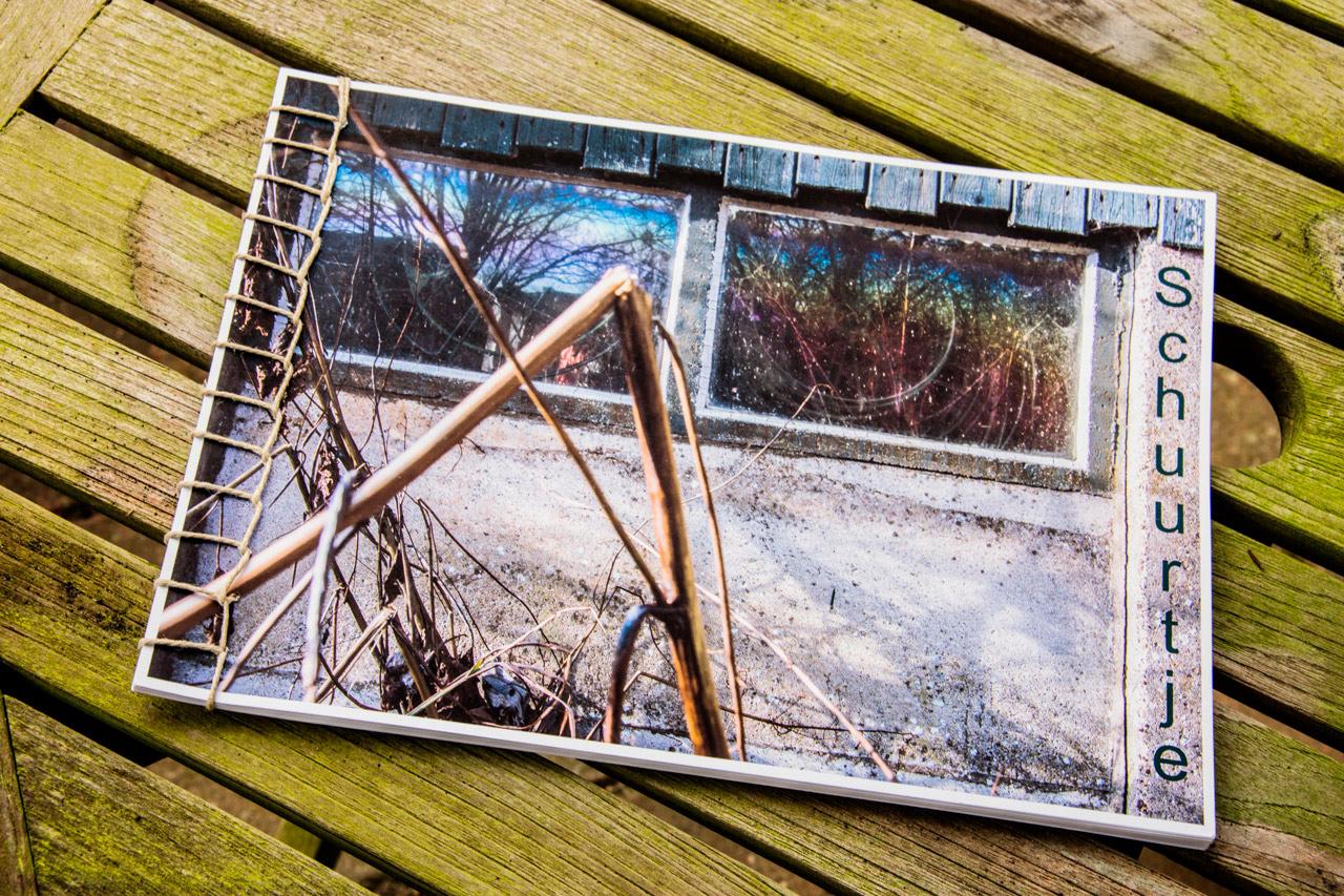 Fotocursus Achterhoek, fotografie cursus gevorderden