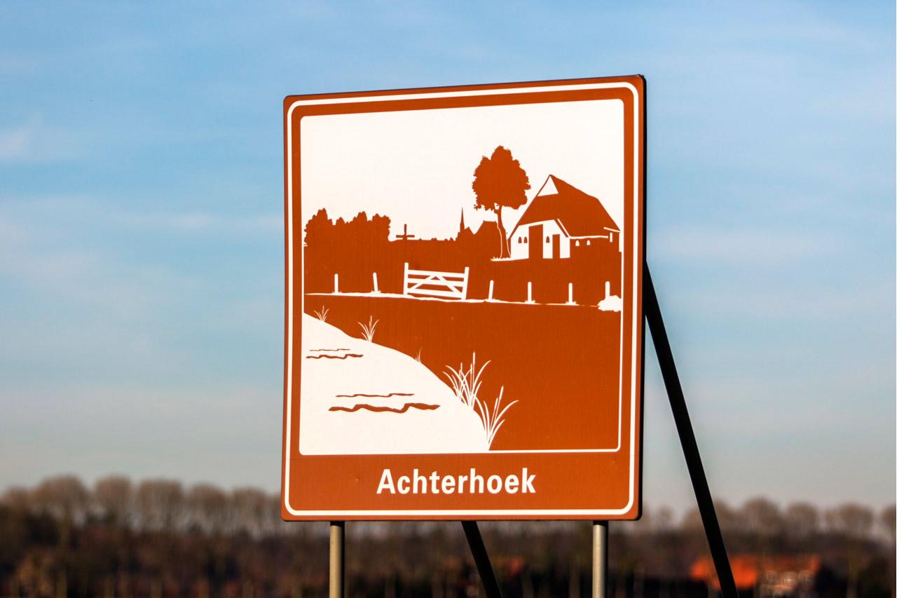 Fotocursus Achterhoek, Basiscursus, beginners fotografie cursus
